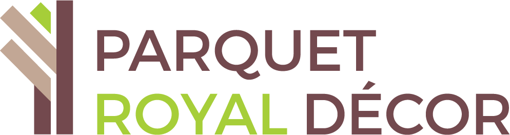 Parquet Royal Décor